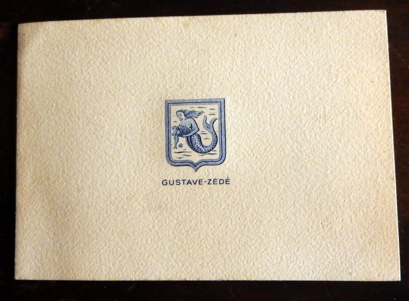 GUSTAVE ZÉDÉ (BSL) - Page 3 Dscn4825