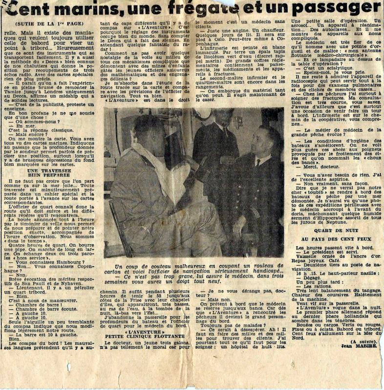 """AVISO GARDE PÊCHE """"AILETTE"""" - Page 2 Scan0016"""