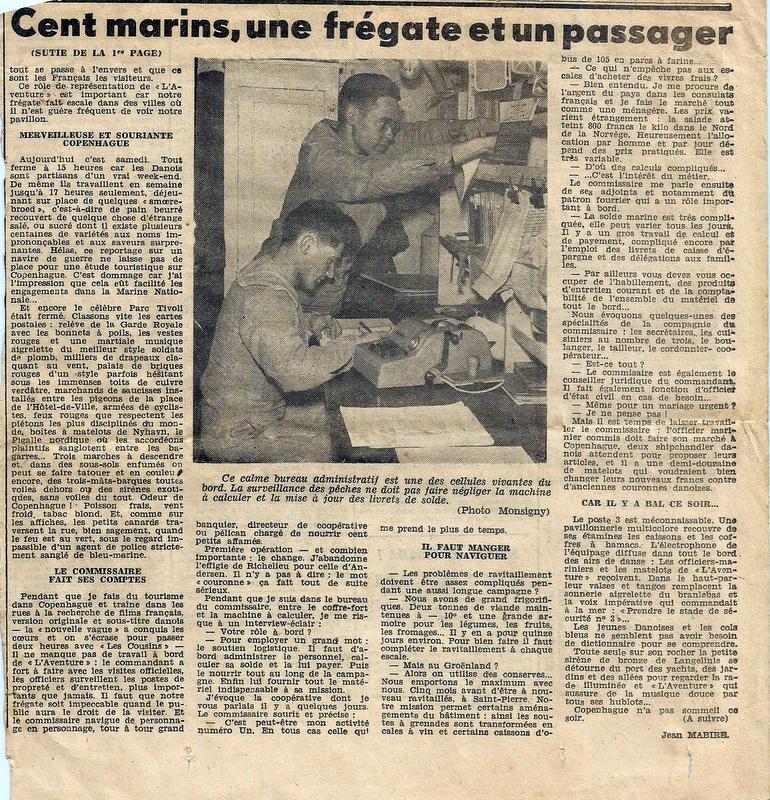 """AVISO GARDE PÊCHE """"AILETTE"""" - Page 2 Scan0020"""