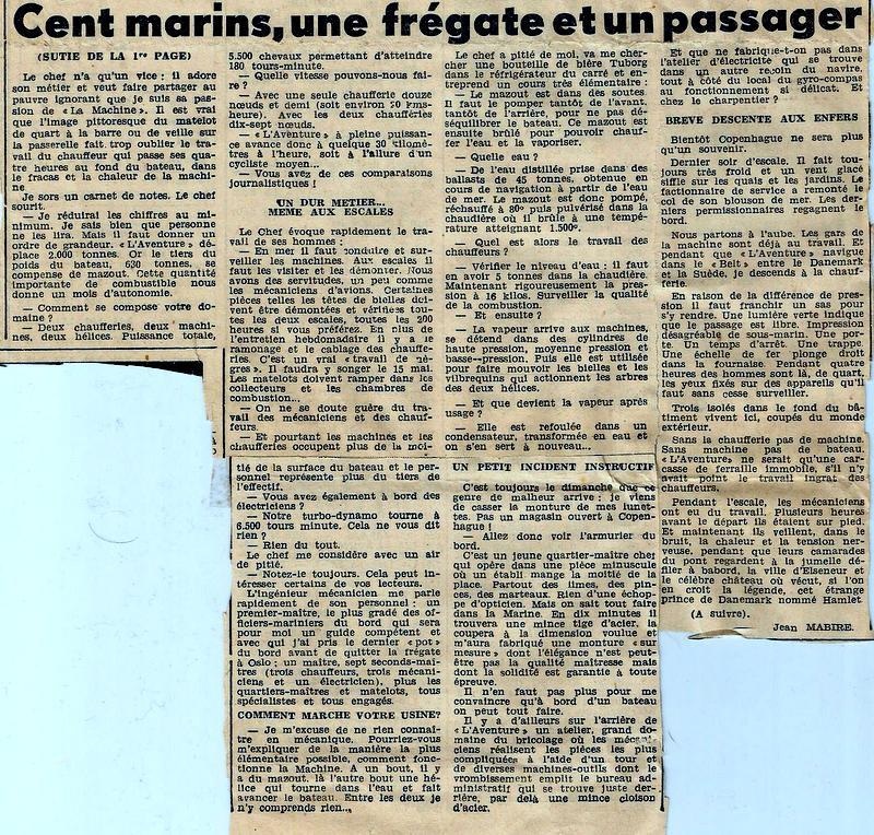 """AVISO GARDE PÊCHE """"AILETTE"""" - Page 2 Scan0023"""