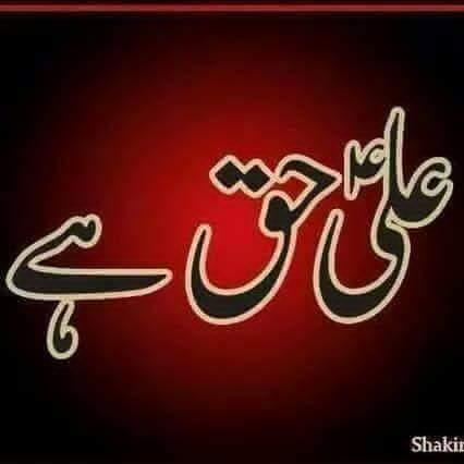 ali haq hai 10628510