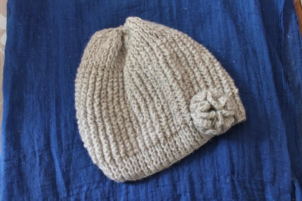 Bonnets en laine - Page 2 Img_9714