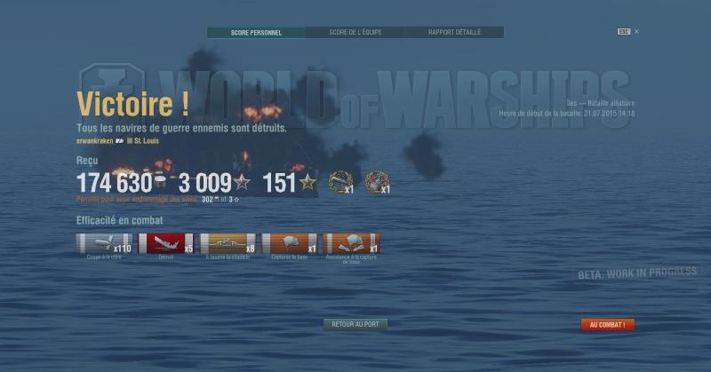 World of Warships en Open Beta - Page 5 Shot-110