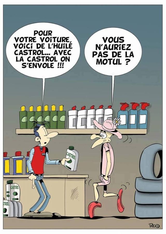 Votre humour de zèbre - Page 6 11863210