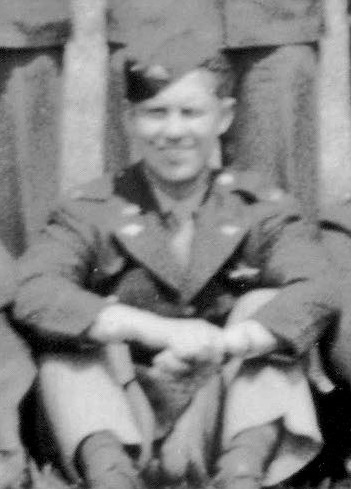 1st Lt. Richard M. Perry Perry_10