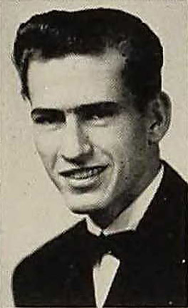 2nd Lt. Kenneth R. Rader Rader_17