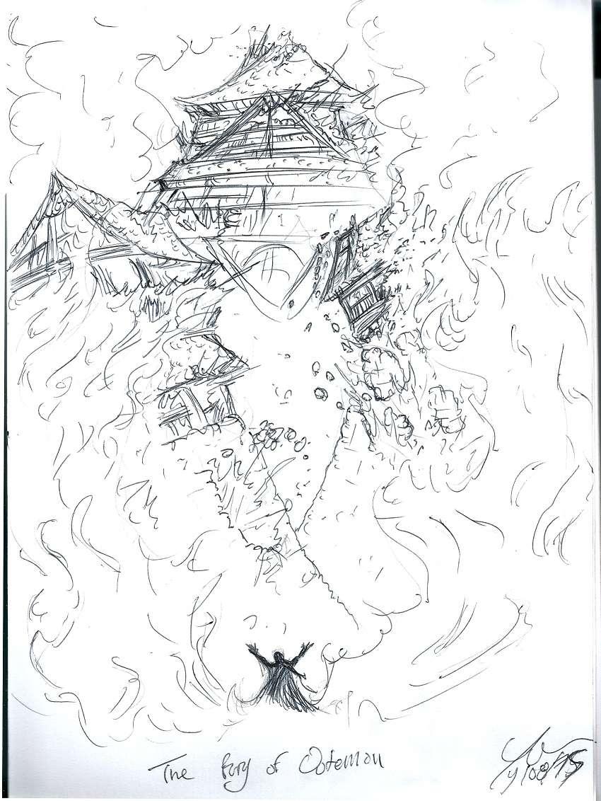 Les dessins de Gromdal - Page 5 2015_013