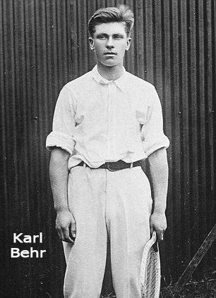 Karl Howell Behr Karl_b10