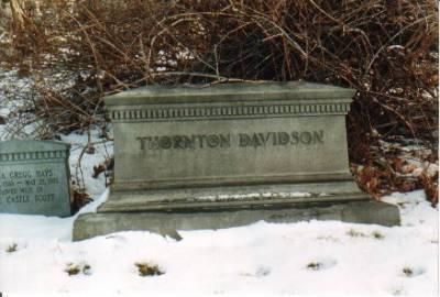 Thornton Davidson Thornt11
