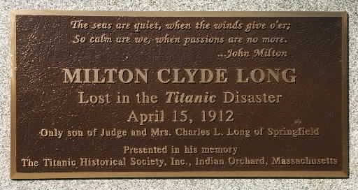 Milton Clyde Long Tombe_11