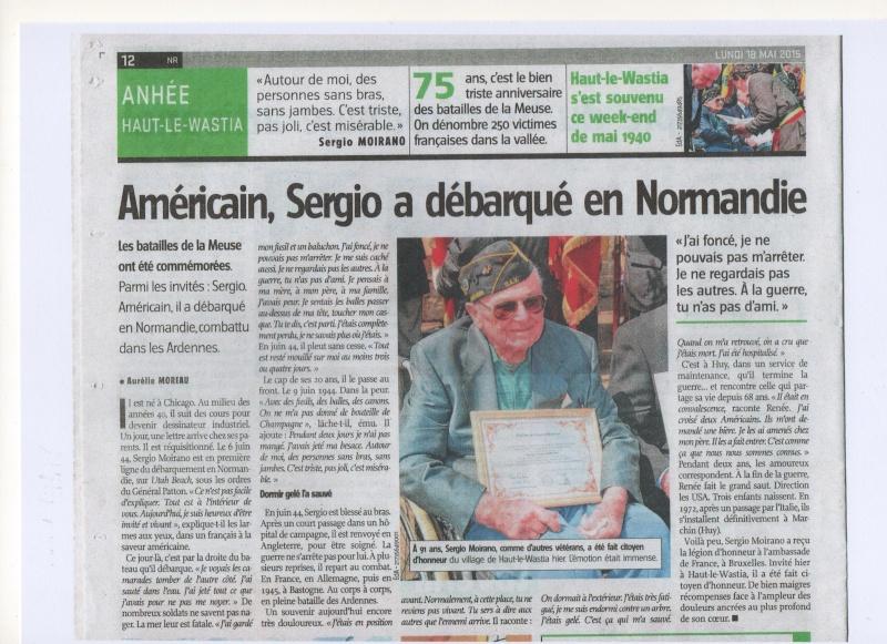 serio citoyen d'honneur de haut -le- wastia Citoye10