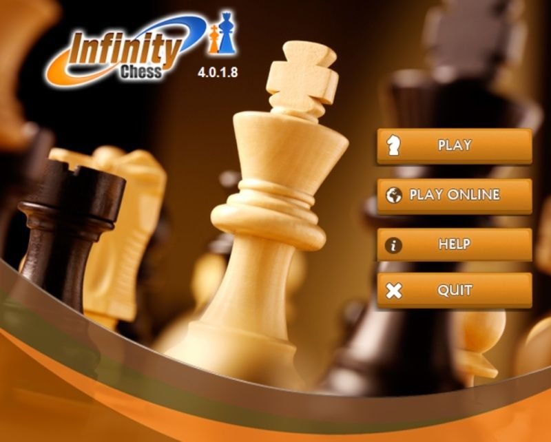 Infinity Chess GUI (IC) - Page 7 Bbb10