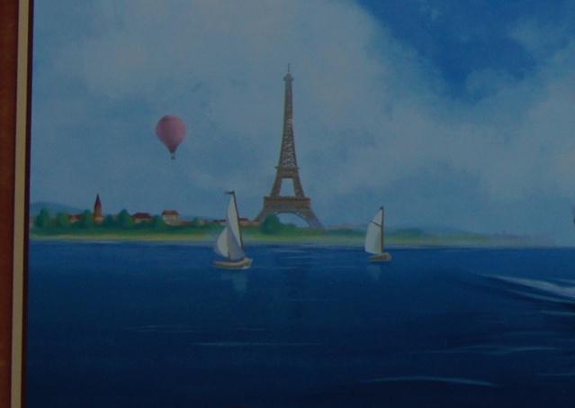 Connaissez vous bien Disneyland Paris? - Page 2 Jeu_211