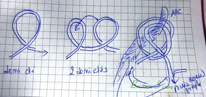 "archer azincourt ""alexandros models"" Dsc02816"
