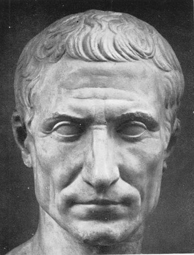 César Julius11