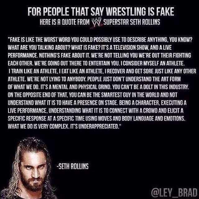 WWF/WWE/ECW/WCW 53993910