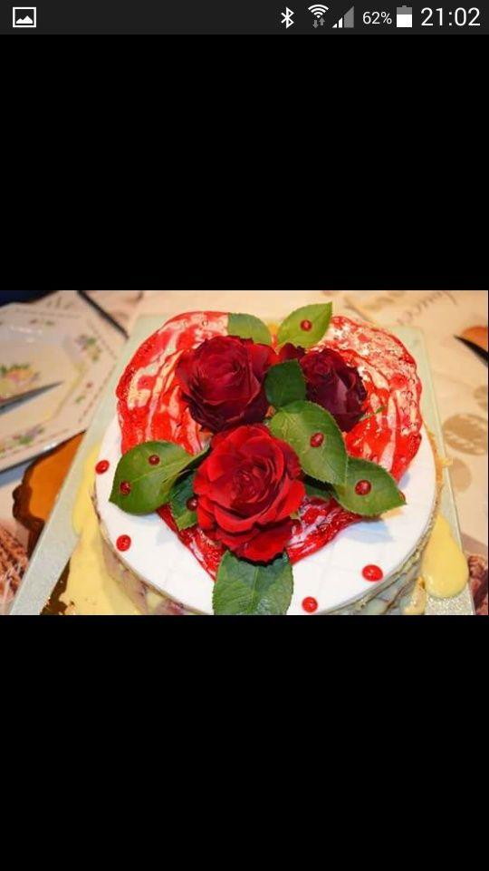 gâteau avec des coeurs - Page 14 Screen11
