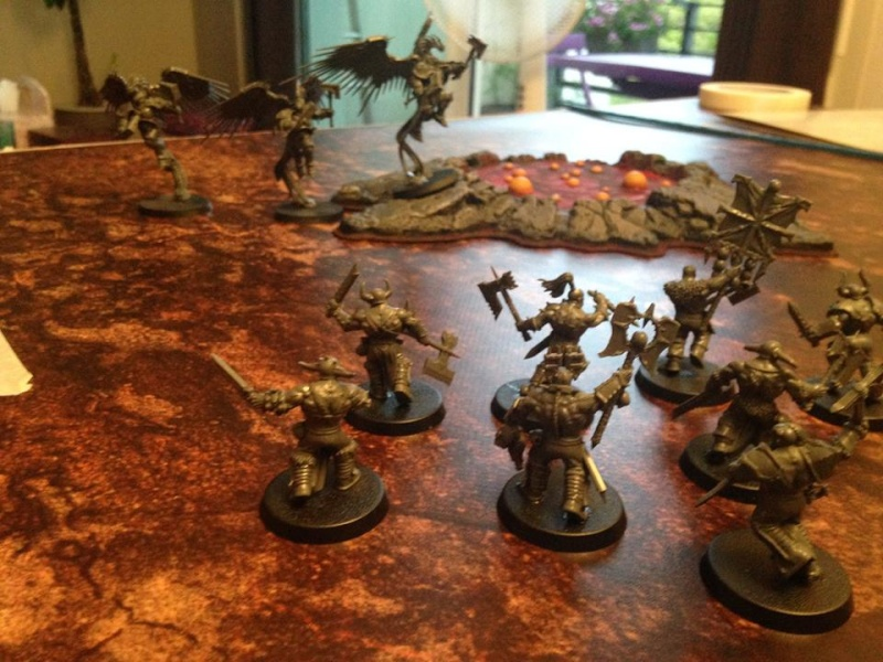 Age of sigmar . Age_of11