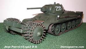 T-34 Démineur Ch10