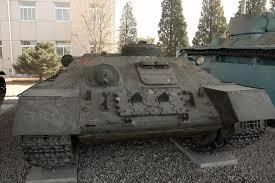 T-34 De Dépannage Ch112