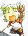 Yotsuba&!  6309-y10
