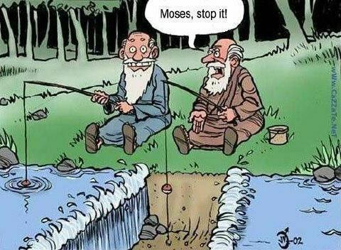 Mosche stopp es! Moses_10