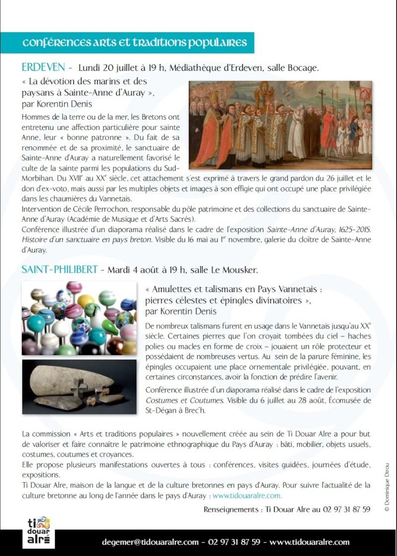 conférences Korentin Denis Confer10