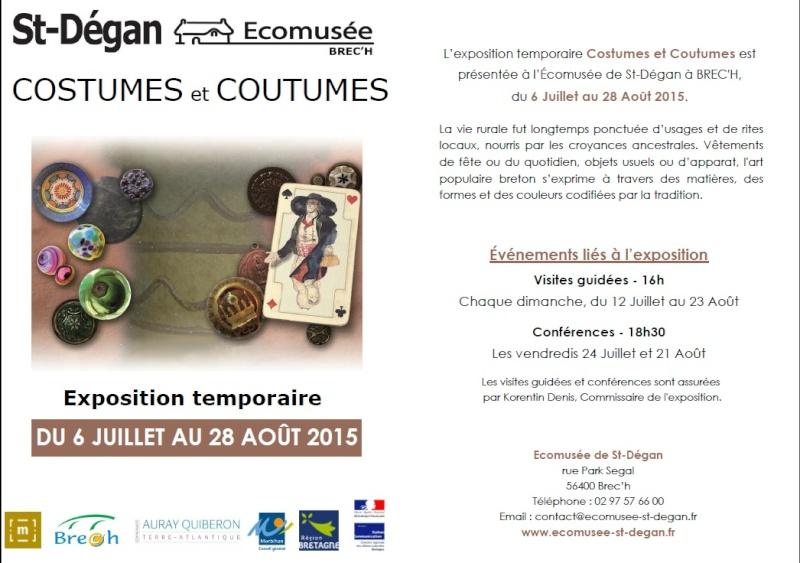 Expo à Saint-Dégan St-deg10