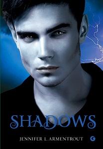 """SERIE LUX"" di JENNIFER L. ARMENTROUT Shadow10"