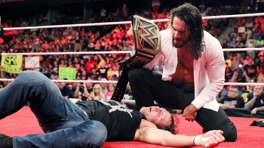 Wrestling! - Pagina 6 Wwe_ra10