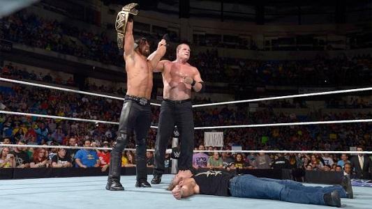 Wrestling! - Pagina 6 Wwe_sm11