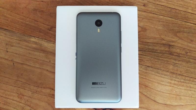 [TEST] Meizu M2 note : phablette à petit prix mais très grande qualité !  Imag6416