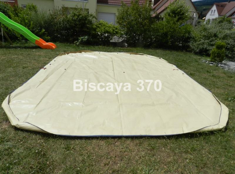 Tente familiale pour essai camping - Page 4 Tentea10