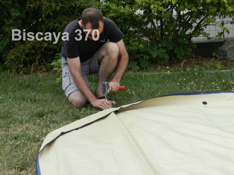 Tente familiale pour essai camping - Page 4 Tenteb10