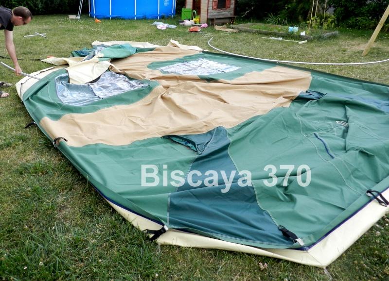 Tente familiale pour essai camping - Page 4 Tentec10