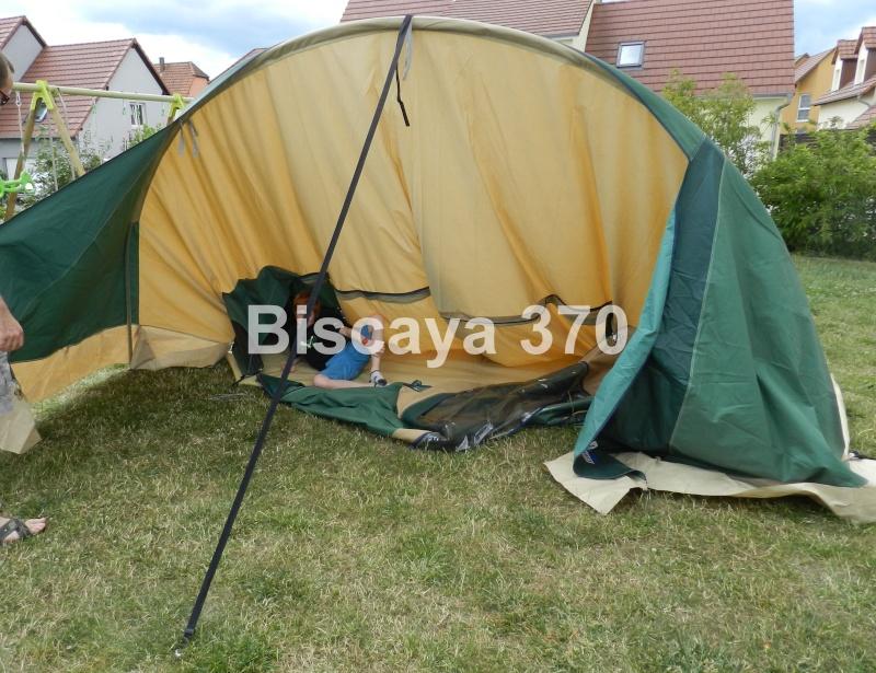 Tente familiale pour essai camping - Page 4 Tentee10
