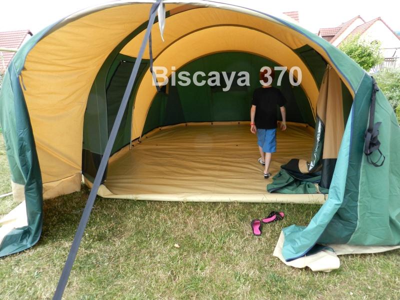 Tente familiale pour essai camping - Page 4 Tentef10