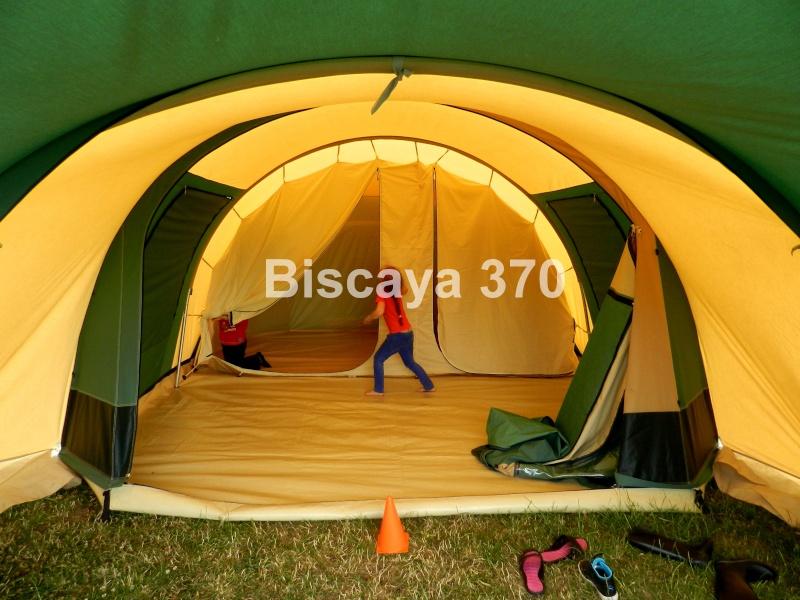 Tente familiale pour essai camping - Page 4 Tenteg10
