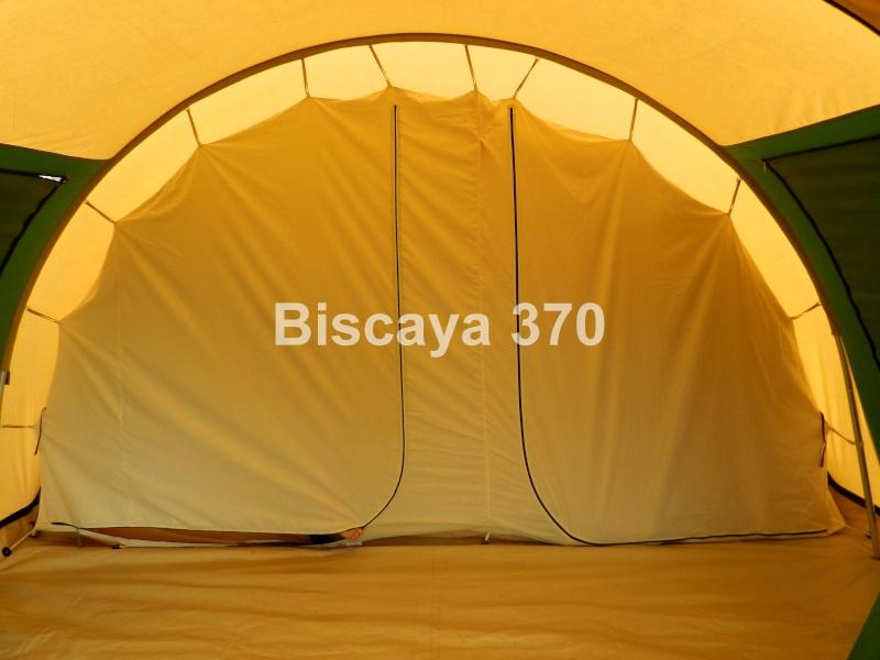 Tente familiale pour essai camping - Page 4 Tenteh10