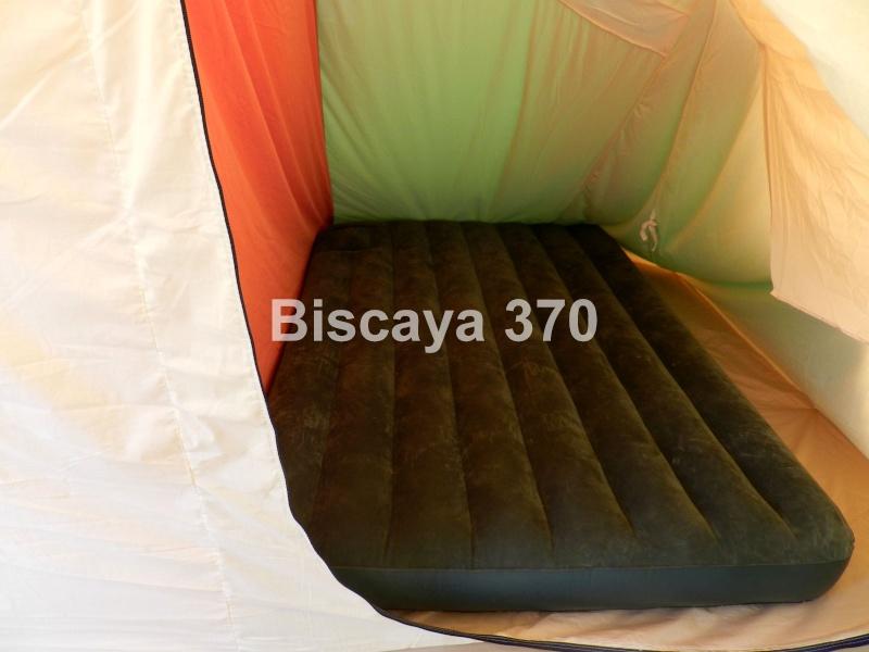 Tente familiale pour essai camping - Page 4 Tentei10