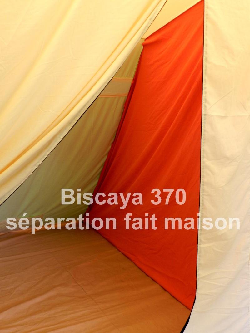Tente familiale pour essai camping - Page 4 Tentej10