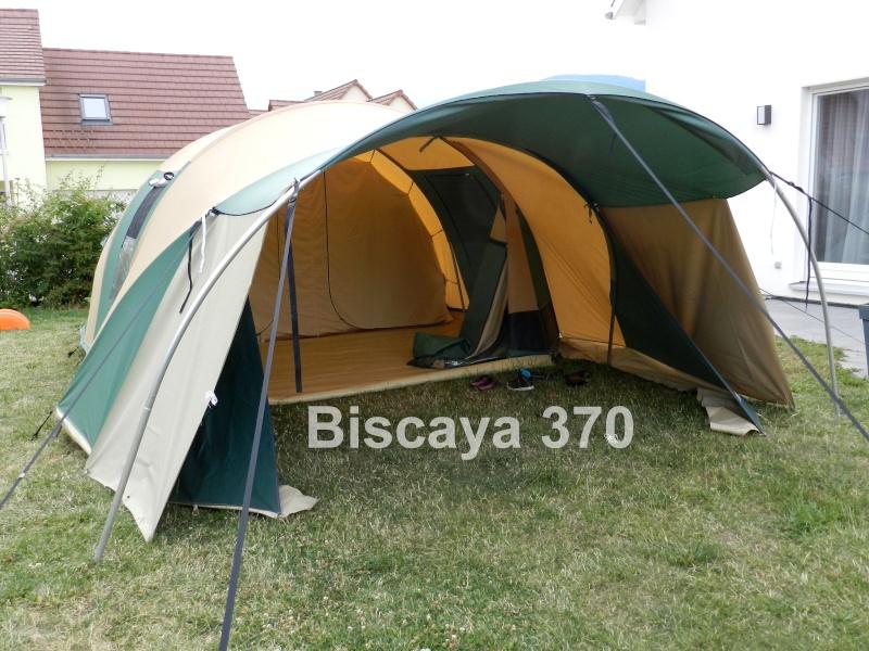 Tente familiale pour essai camping - Page 4 Tentel10