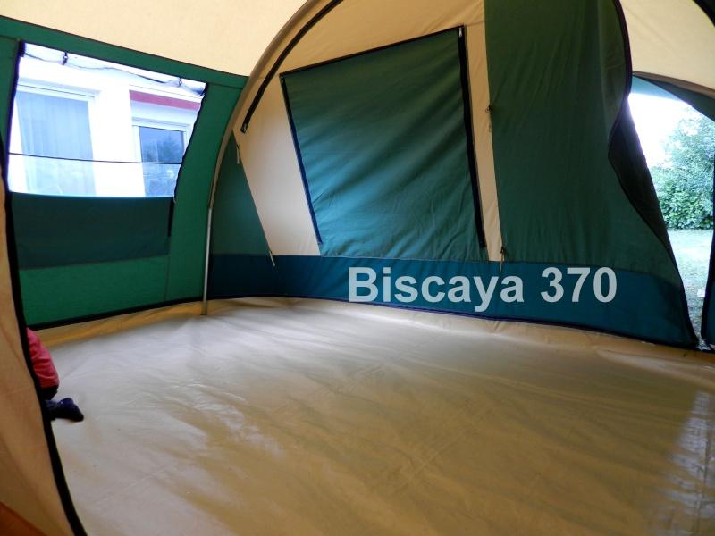 Tente familiale pour essai camping - Page 4 Tentem10