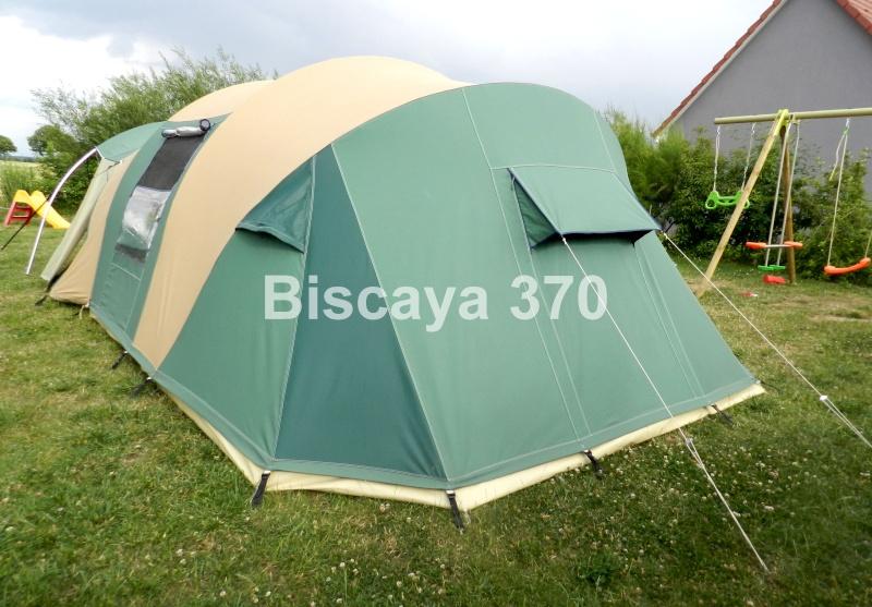 Tente familiale pour essai camping - Page 4 Tenten10