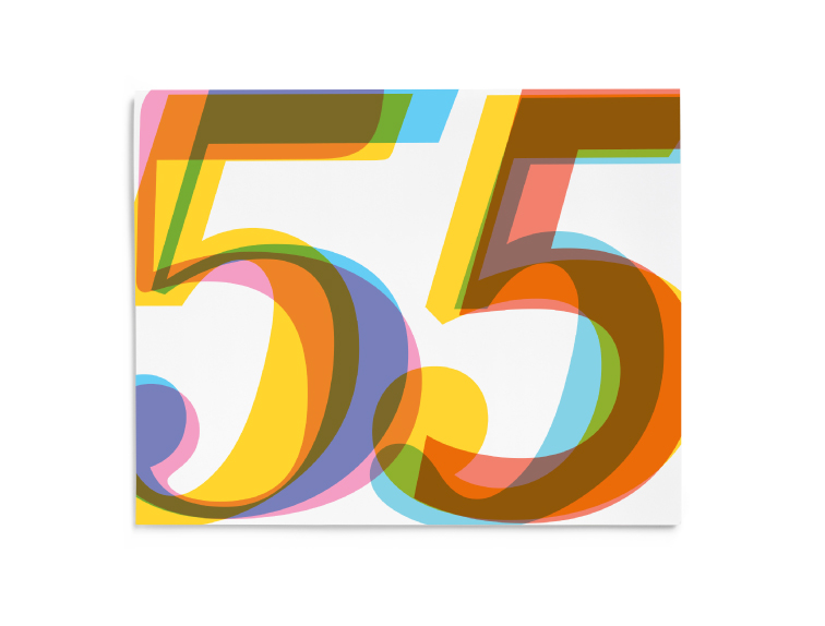 les chiffres en images de 1 a 100 - Page 2 Luckhu10