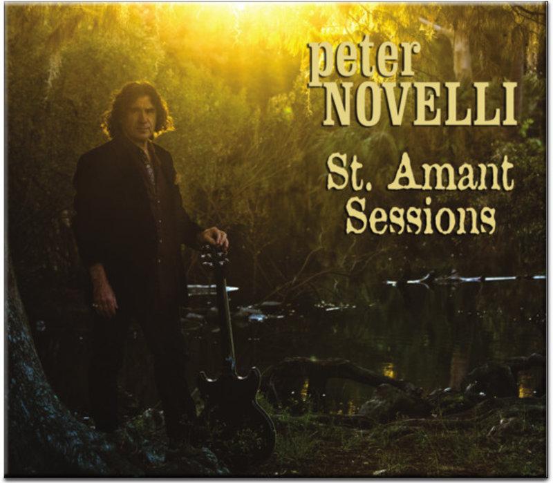 Peter Novelli ST Amand Sessions 01-cas10