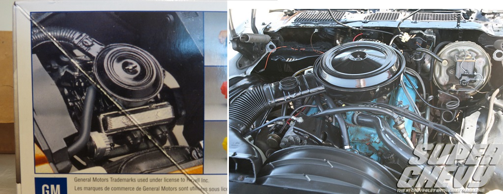 Trans Am '78, Camaro '79 Img_1112