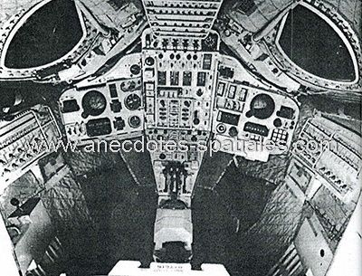 Espace & Exploration n°27: La guerre des constellations Mol3_p10