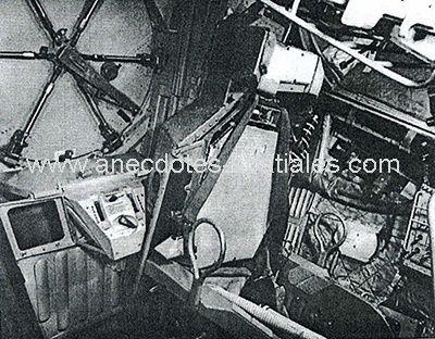 Espace & Exploration n°27: La guerre des constellations Mol4_p10