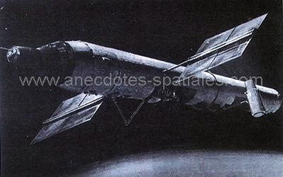 Espace & Exploration n°27: La guerre des constellations Mol5_p10